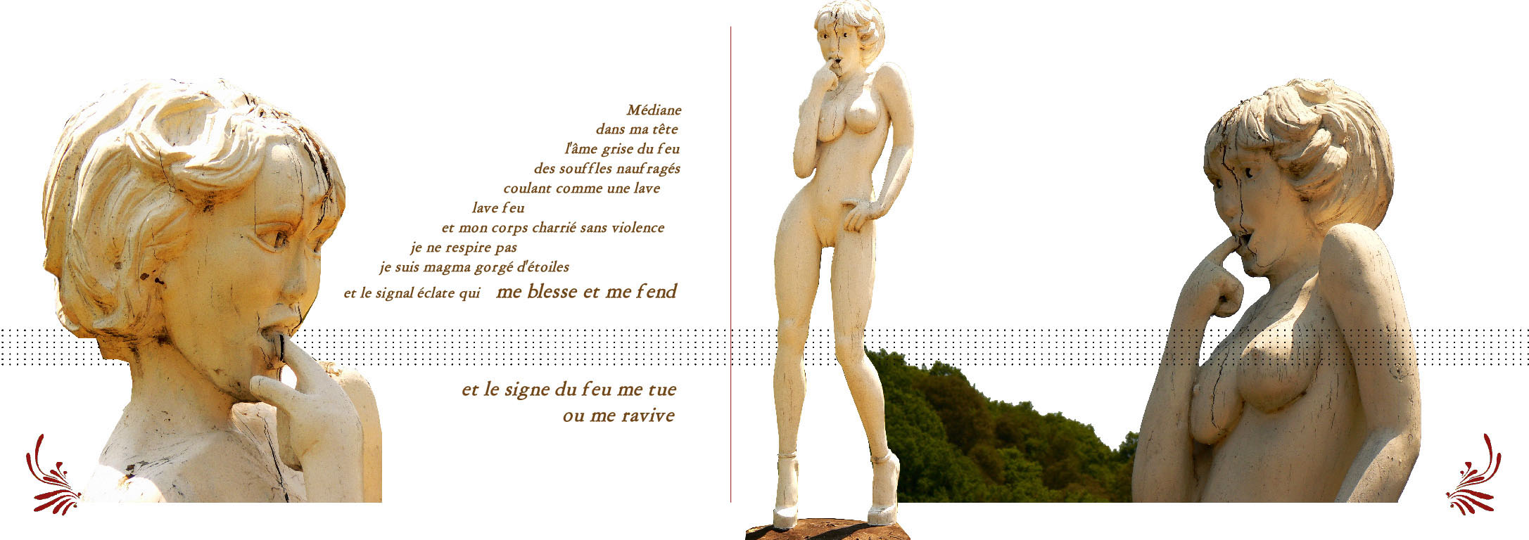 FemmeBlanche1b768