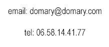 mailDom